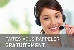 Rappel-NBS