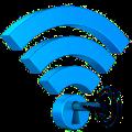Double Wifi