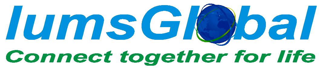 LumsGlobal_logo